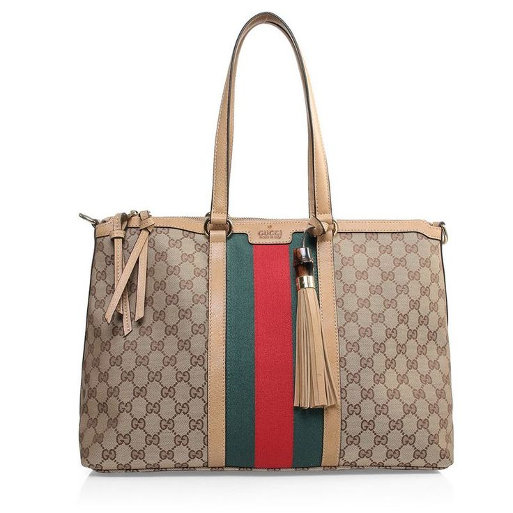 LVdiscountBags.com offer replica handbag, Louis Vuitton Discount, Louis Vuitton Discount Bags, Discount Louis Vuitton Bags, Discount Louis Vuitton Bag On Sales, designer tote of 100% good quality guarantee. You can see good quality in our picture and on our products. Purchasing totes in LVdiscountBags.com enjoy free shipping and fast delivery service. LVdiscountBags.com online will never disappoint you., Gucci Women Handbags Totes Tote Beige 309621-FAB-BGE