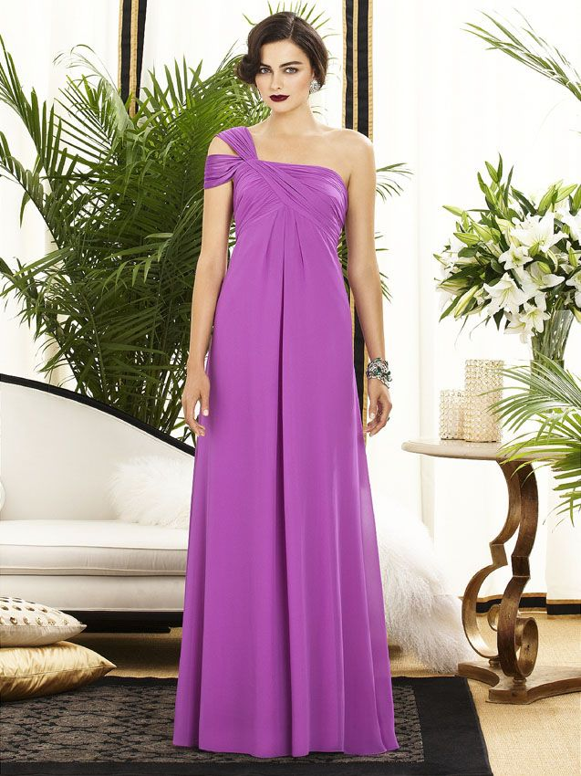 102 best Bridesmaid Dresses images on Pinterest | Bridesmaid gowns ...