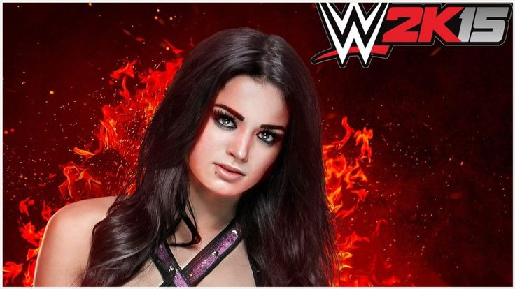 Paige Wrestler WWE Girl Wallpaper | paige wrestler wwe girl wallpaper 1080p, paige wrestler wwe girl wallpaper desktop, paige wrestler wwe girl wallpaper hd, paige wrestler wwe girl wallpaper iphone