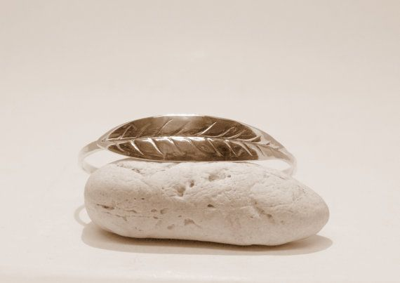 Bracciale oro fatti a mano da polso bracciale argento