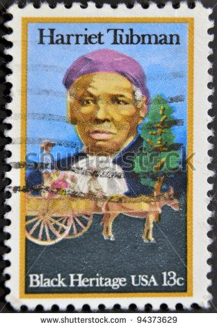 harriet tubman commemorative speech A mock harriet tubman $20 bill (women on 20s) but in an increasingly cashless age of venmo and alipay, is women on 20s flogging a dying horse they clearly don't think so.