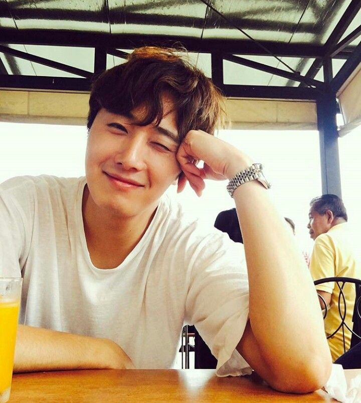 Jung ill woo ♥♥                                                                                                                                                                                 More