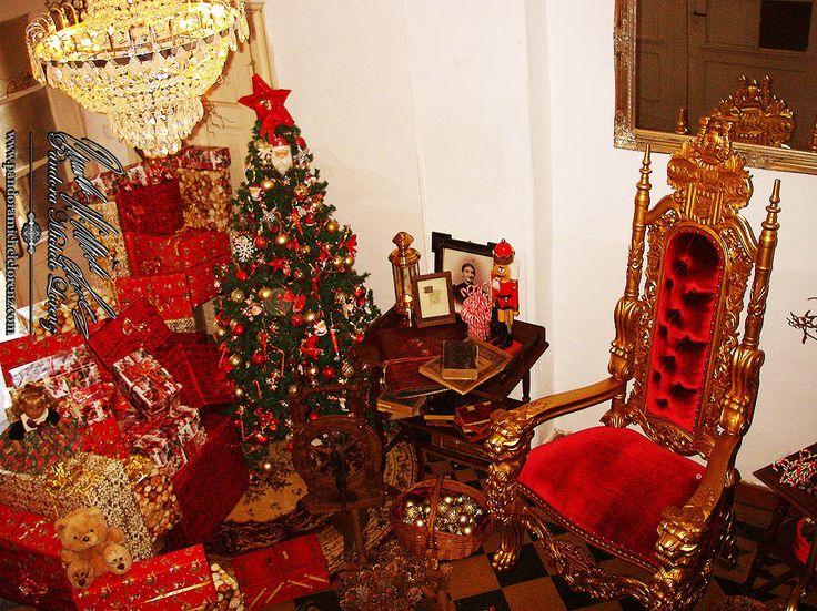 47 best images about nostalgische weihnachtsdekorationen. Black Bedroom Furniture Sets. Home Design Ideas