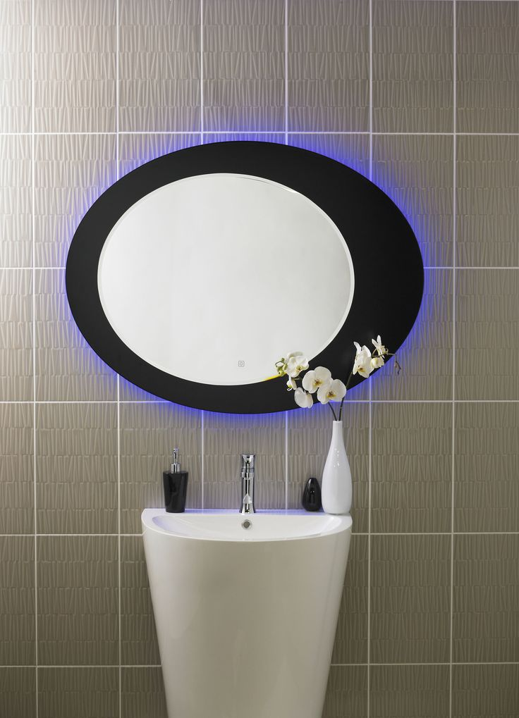 Why add on some great looking accessories to your bathroom. Contemporary or traditional.  http://www.pioneerbathrooms.com/bathroom-accessories.html