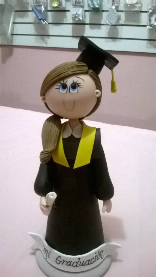 masa flexible graduacion