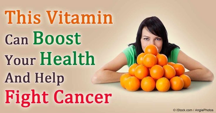One of the most famous forerunners of high dose vitamin C treatment for disease prevention was Dr. Linus Pauling, a biochemist and a two-time Nobel Laureate. http://articles.mercola.com/sites/articles/archive/2015/11/23/vitamin-c-curative-power.aspx