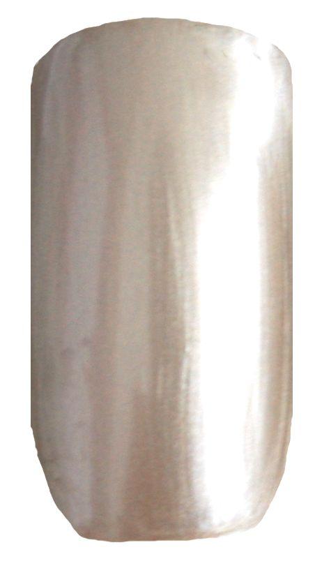 Le vernis #7free Avril sable doré nacré #vernis #vernisàongles #nailpolish #nail #madeinfrance http://www.avril-beaute.fr/les-nouveautes-avril/601-vernis-a-ongles-sable-dore-or-nacre-beige-naturel-3662217000906.html