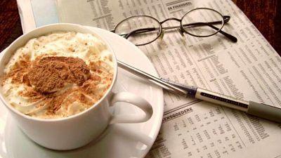Una cafetería es uno de los negocios más encantadores y tradicionales del segmento de la alimentación. Si a optado por ello, vea algunos consejos.