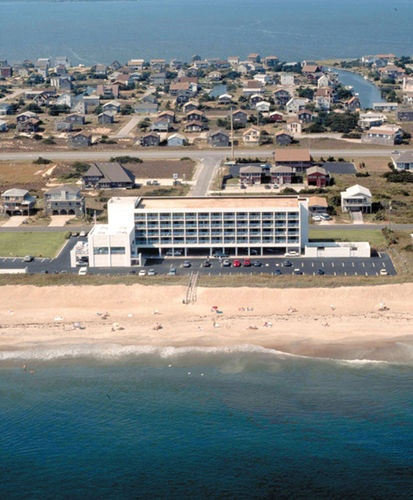 Nags Head Nc Places I 39 Ve Been Pinterest
