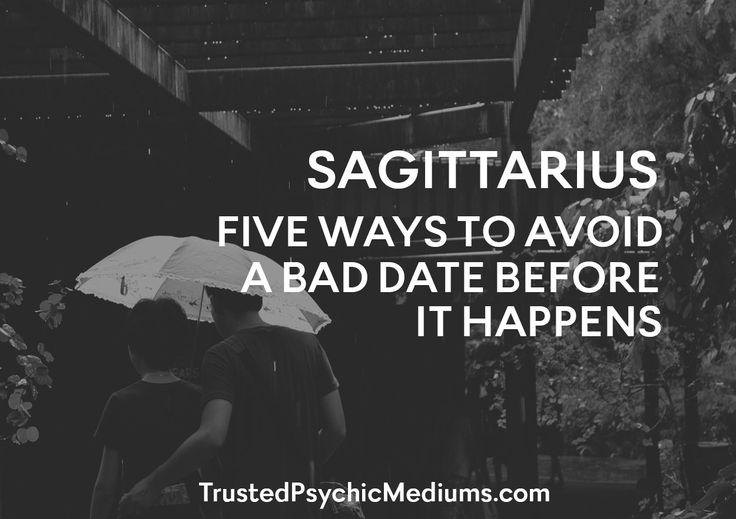 40 plus dating sagittarius