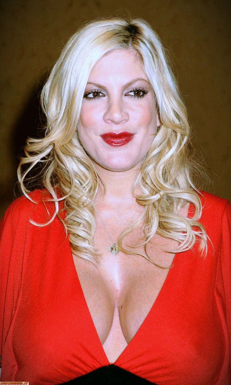 Tori Spelling nude (42 pics) Hot, Snapchat, braless