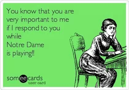 Isn't that the truth! Be sure to visit and LIKE our Facebook page at https://www.facebook.com/HereComestheIrish