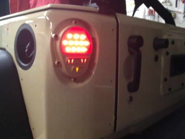 1000 Images About Jeep Things On Pinterest