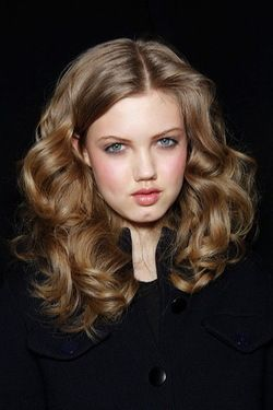 mousy brown hair - Google Search