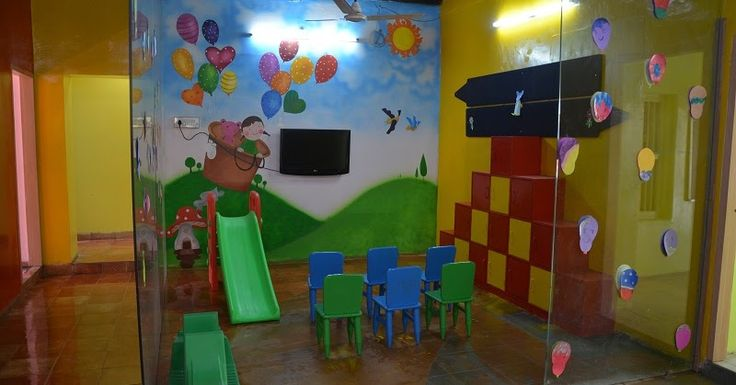 The #Pre #Primary #Schools in #Nagpur are a kind of scratch and draw for the kid's growth. There are many benefits to include your kid into pre school.The importance of colleges are increasing these days as a parent are active in their tasks and besides schools are taking precise care of your kid.