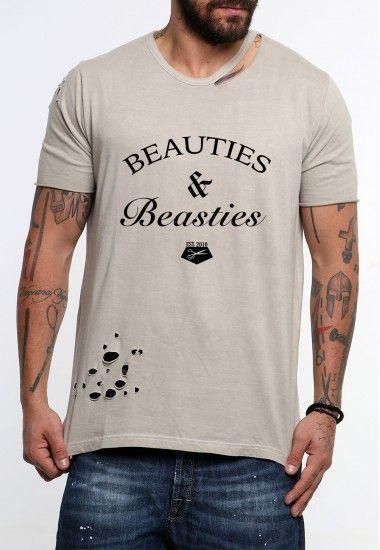 beauties  #vagrancylifestyle #handmade #top #man #rips