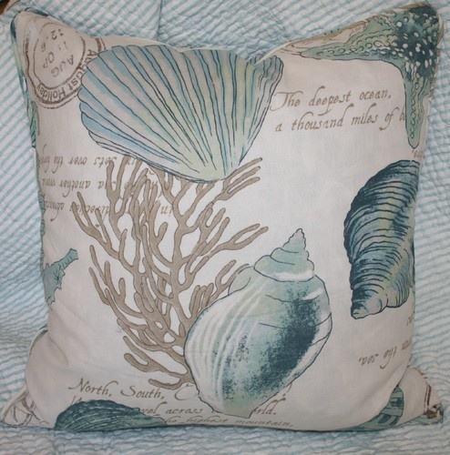 Google Image Result for http://st.houzz.com/simages/961667_0_4-3875-tropical-bed-pillows.jpg