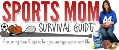 Sports team moms are always on the lookout for good fundraising ideas. Check these out!
