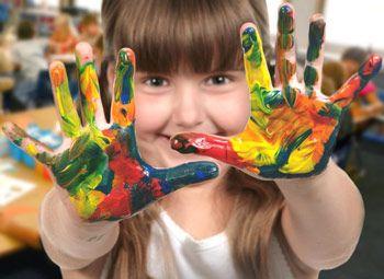 Signos y síntomas del Trastorno por Déficit de Atención en Niños