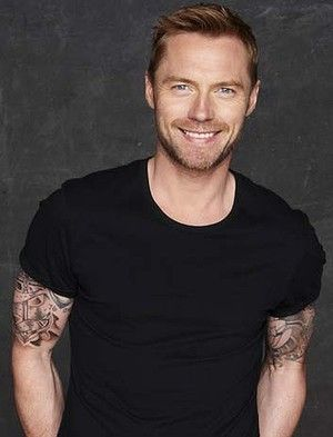 ronan keating - Google Search