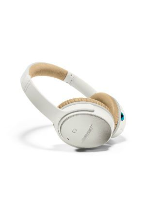 Noise cancelling headphones. Mum deserves a bit of peace and quiet! #sweetdreamsmum #mumsgiftguide
