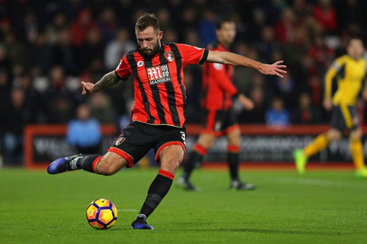 Millwall v Bournemouth: Steve Cook calls on fringe players to impress