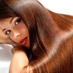 Τα μυστικά της καθημερινής φροντίδας των μακριών μαλλιών