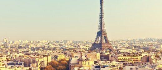 Wo gibt es die besten Macarons und wo kann man gut shoppen? Paris-Tipps kann man nie genug bekommen!