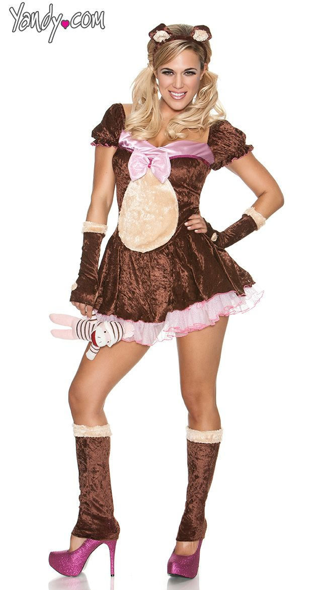Are Cute fat girl costumes