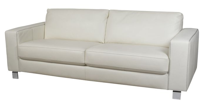 The Stax Leather Sofa from Urban Barn is a unique home decor item. Urban Barn carries a variety of Sale Furniture and other  products furnishings.