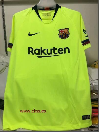 wsapp 008618028684142 camisetas de fútbol real Madrid baratas 18-19  €14.5 595be6c761398