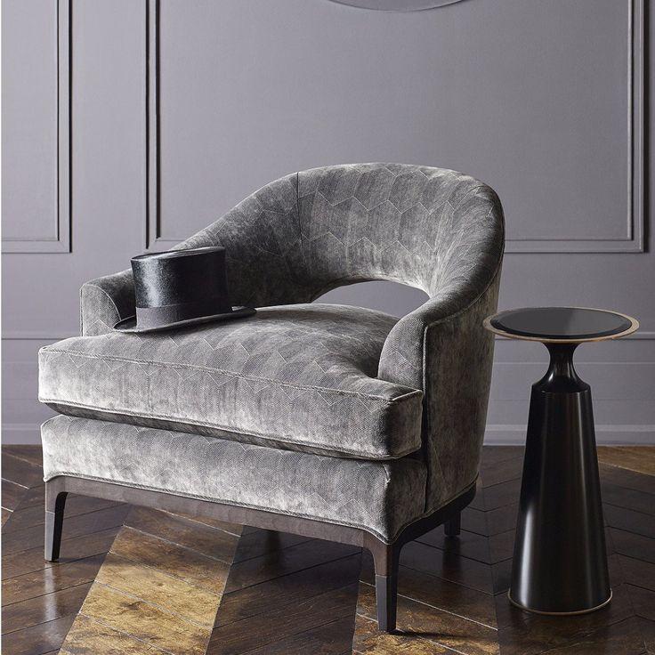 Best 10+ Baker furniture ideas on Pinterest | Classic ...