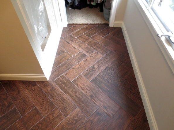 7 best redo floors images on pinterest architecture for Redo bathroom floor