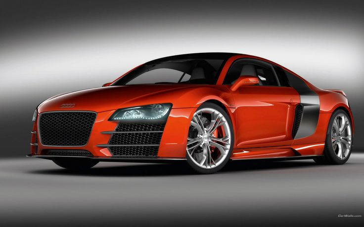Best Car Loan Images On Pinterest Car Loans Ahmedabad And - Audi car loan