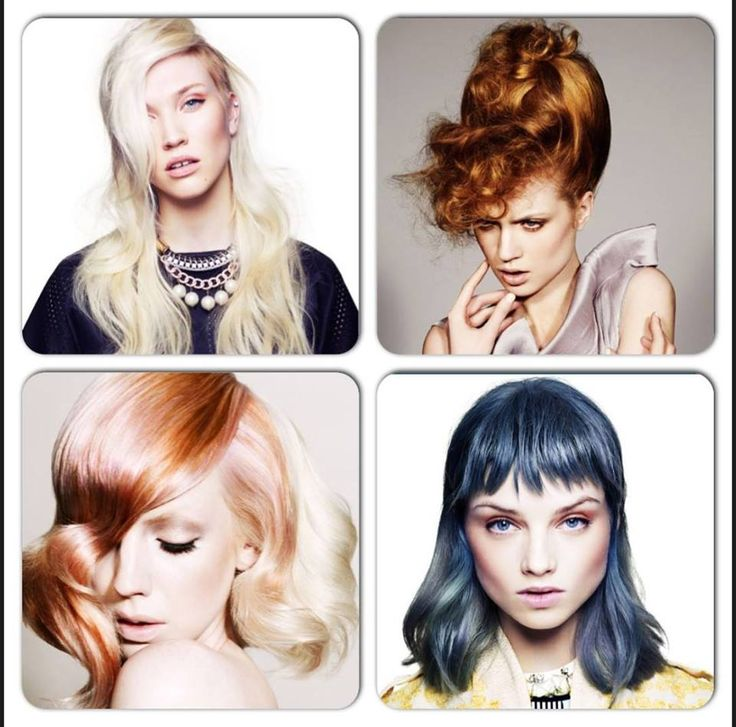 Toni & Guy salon provides on trend styling and colouring services to create the perfect look for you.