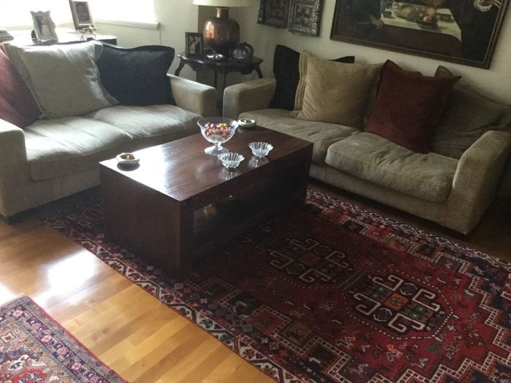 gumtree living room furniture london. two roche bobois sofas | earls court, london gumtree living room furniture