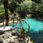 Restaurant Cafe Med, Fornalutx - TripAdvisor.  Jaime said def visit Fornalutx; reviews confirm it sounds like a very pretty little village.  Maybe do lunch and a daytrip here (this restaurant #1 on tripadvisor, but just an idea), combined w beach at Port de Soller one day?