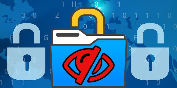 Ever wondered how you can hide secret files , folders and text inside another file? Well, in this article I'll take you through the concep...