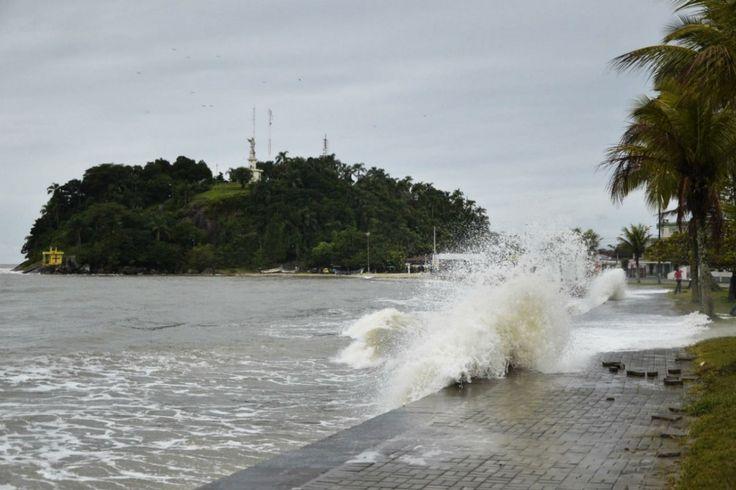 Tribuna PR - Paraná Online | Últimas notícias, futebol e segurança em Curitiba e…