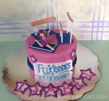 Buffalo Bakeries Birthday Cakes