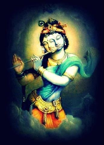 RadKrsna ... wow, how beautifully depicted
