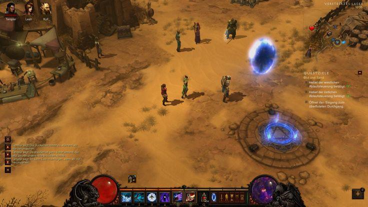 Diablo_III_2012-09-04_13-35-53-53.jpg (1600×900)