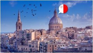 Watch Now: Learn the Maltese language: speak and write Malta's language; Learn the Maltese language speak and write Maltas language - Use Coupon Code: