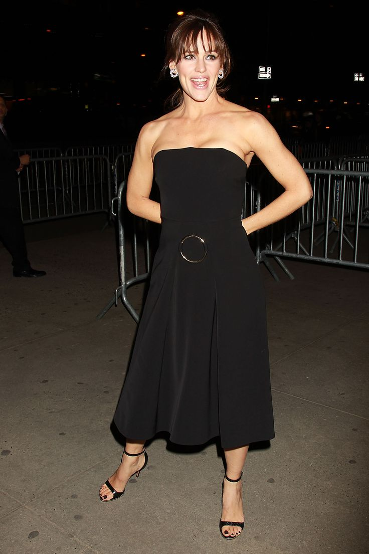 Jennifer-Garner-Feet-1635587.jpg (2100×3150)