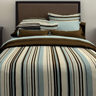 Love This Color Combo For Guys Or Girls. Plaza College Dorm Room Bedding  Set Comforters And Sheets Part 52