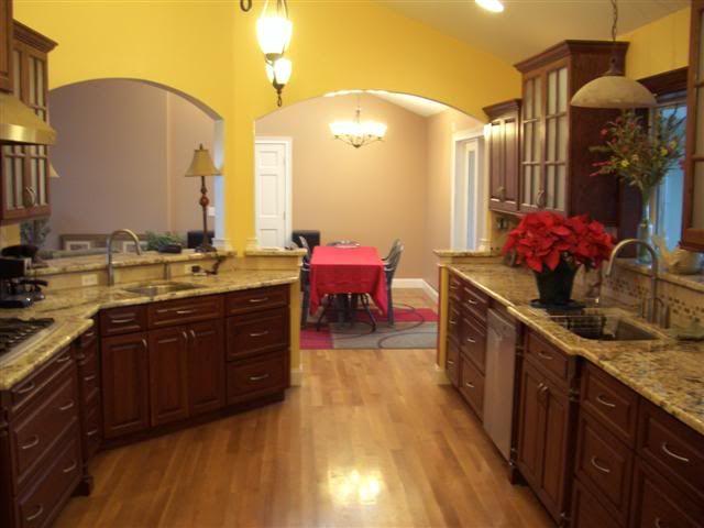 I Have Unstained Quartersawn White Oak Floors Finished