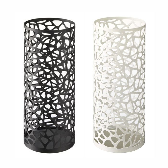 Umbrella Stand Hobby Lobby: 15 Best 3D Printing - Decor Images On Pinterest