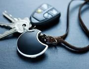 Locate Lost Keys With These 10 Handy Gadgets. Absolutely Need!
