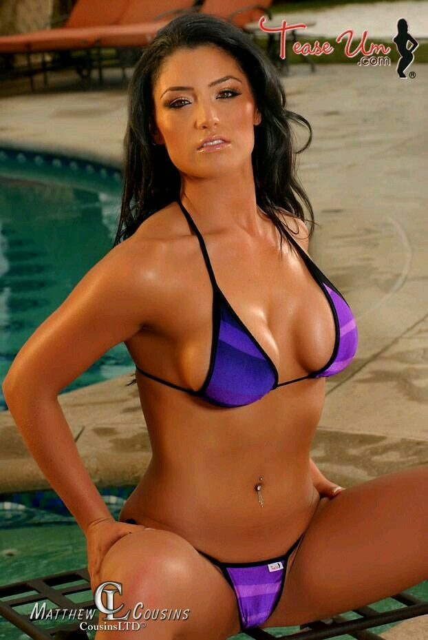 Pin de Beer Me en Sexy swim suits | Pinterest | Los chicos ...