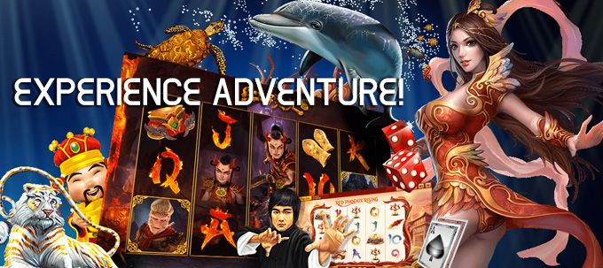 In GD Singapore casino, the number of games is relatively lower than online casinos. But it gives you the opportunity to participate in various tournaments, Singapore Online casino slot and tournaments in various games. All casino games and live casino games are described in the training section, and you can easily explore these types of games by reading these booklets.